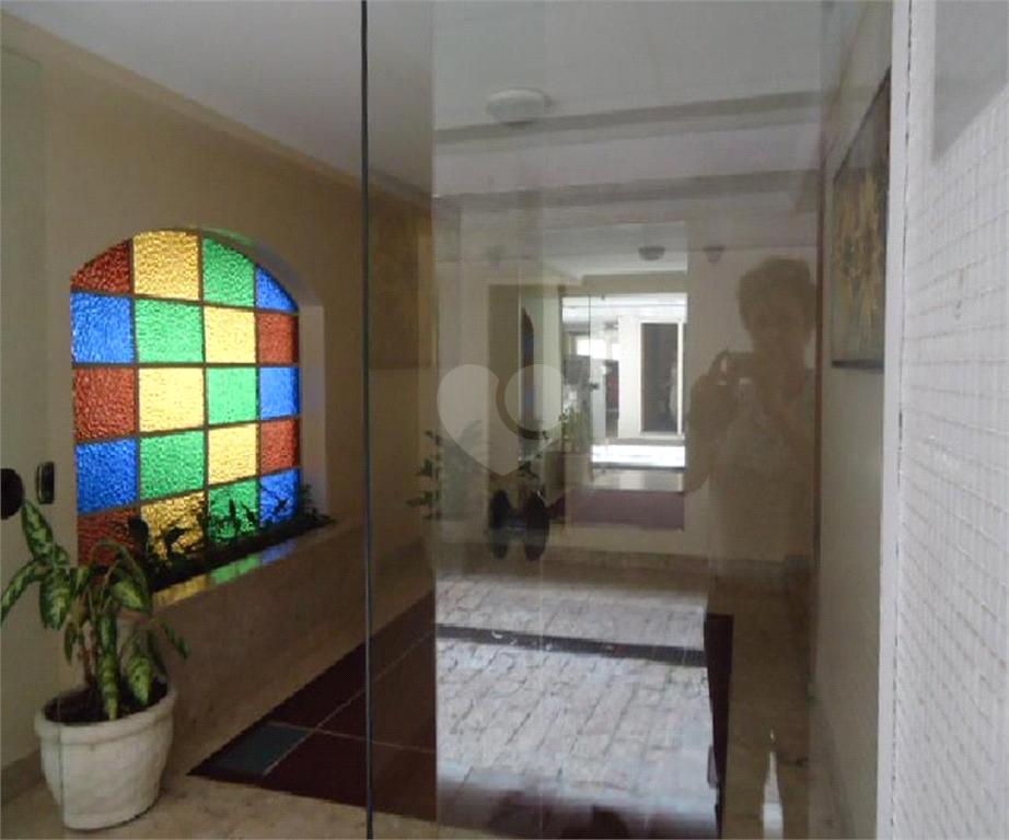 Venda Apartamento São Paulo Pinheiros REO522545 9