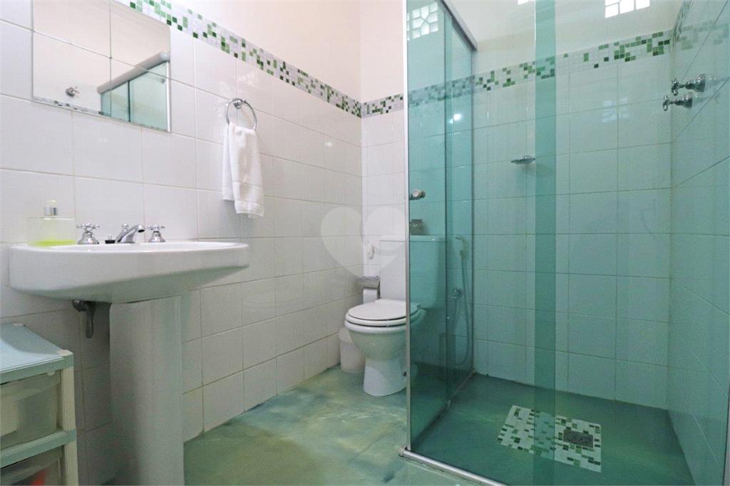 Venda Apartamento São Paulo Pinheiros REO522654 24