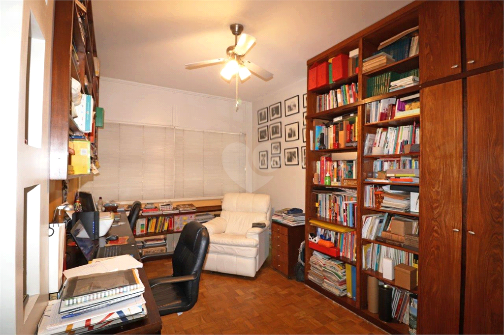 Venda Apartamento São Paulo Pinheiros REO522654 5
