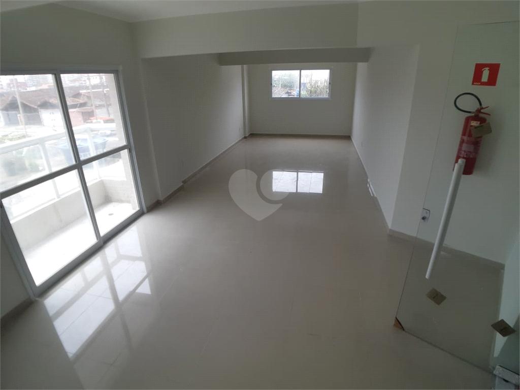 Venda Apartamento Praia Grande Tupi REO522743 9