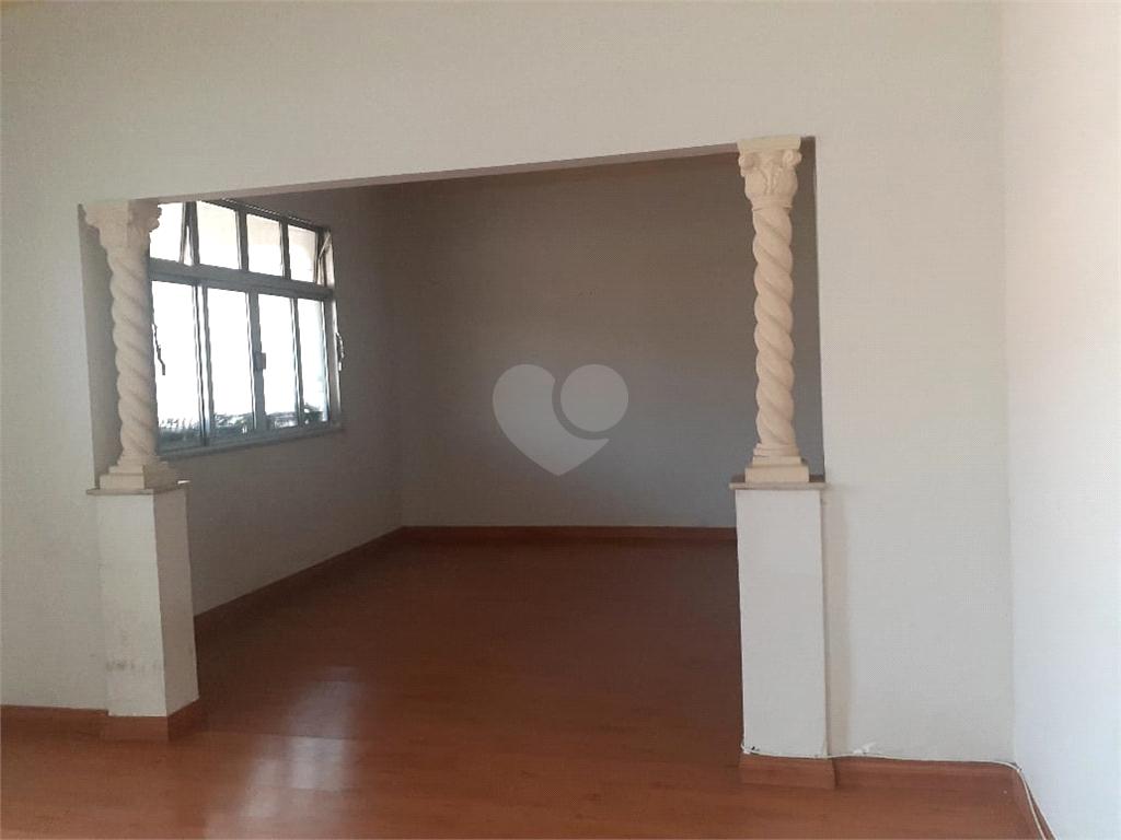 Venda Casa Rio De Janeiro Higienópolis REO522810 5