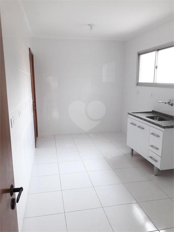 Aluguel Apartamento São Paulo Belenzinho REO522811 9