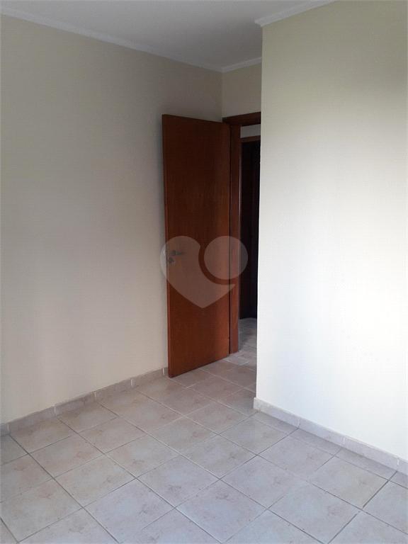 Aluguel Apartamento São Paulo Belenzinho REO522811 22
