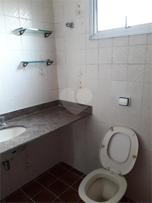 Aluguel Apartamento São Paulo Belenzinho REO522811 28