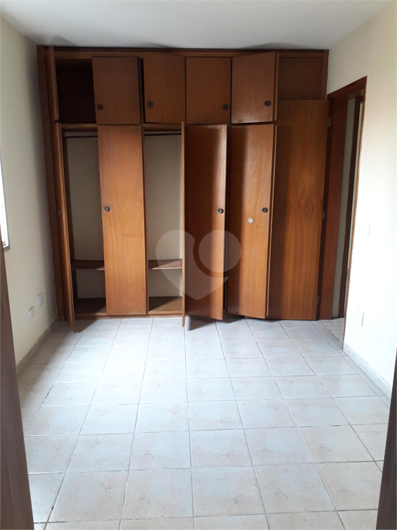Aluguel Apartamento São Paulo Belenzinho REO522811 27