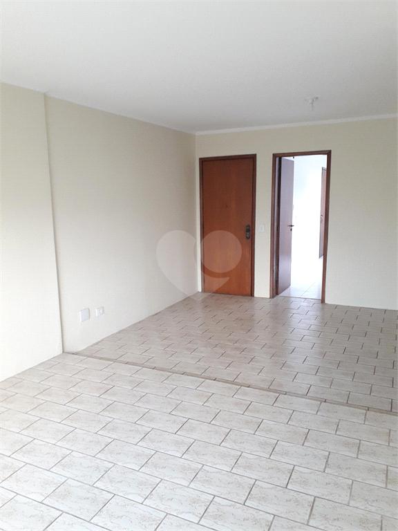 Aluguel Apartamento São Paulo Belenzinho REO522811 6
