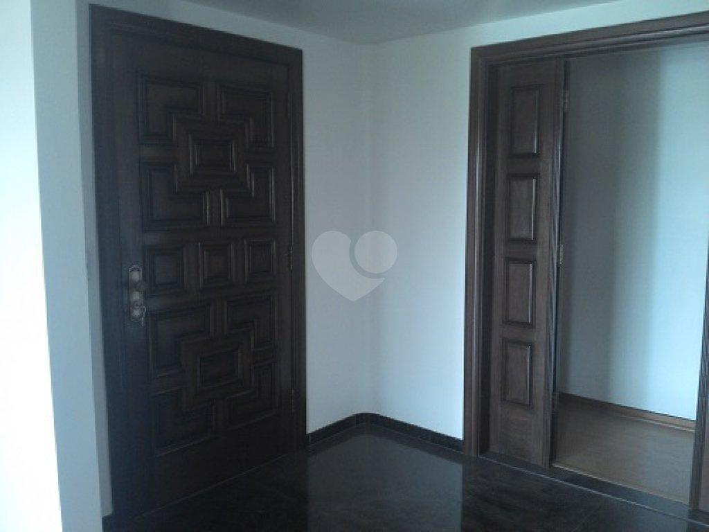 Venda Apartamento São Paulo Vila Suzana REO5229 7