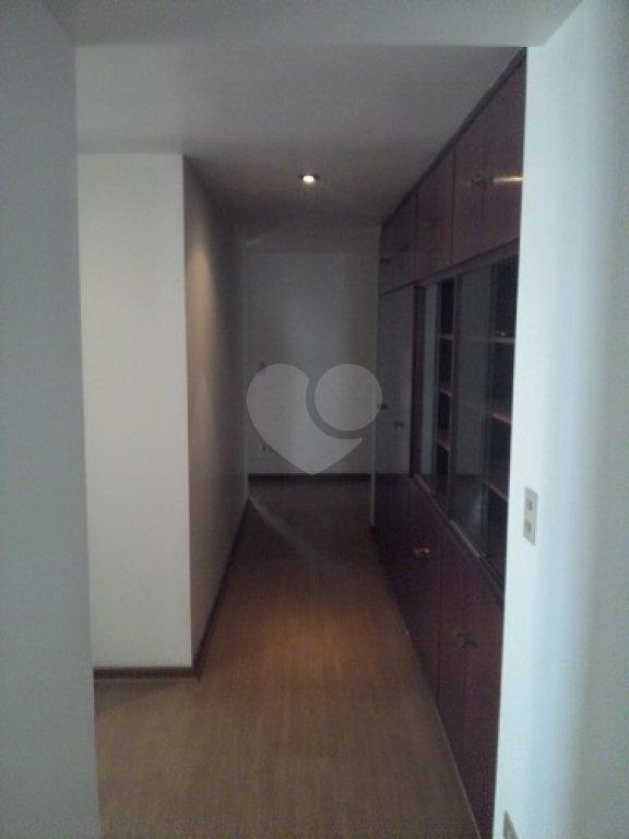 Venda Apartamento São Paulo Vila Suzana REO5229 6