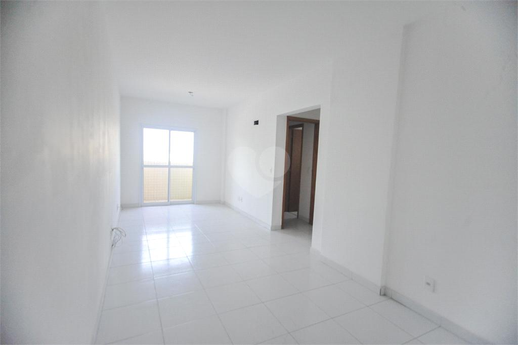Venda Apartamento Santos Vila Mathias REO522934 21
