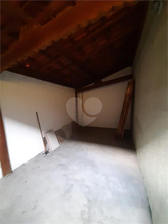 Venda Casa Praia Grande Vila Sônia REO523077 12