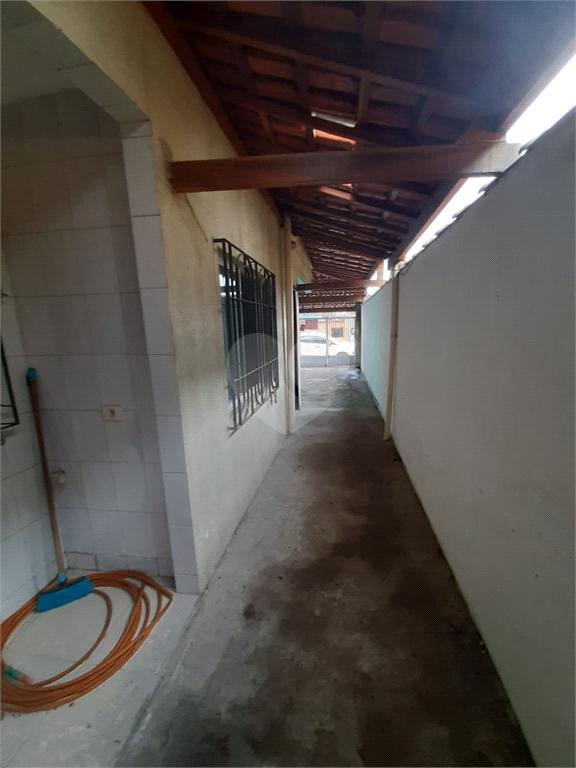 Venda Casa Praia Grande Vila Sônia REO523077 7