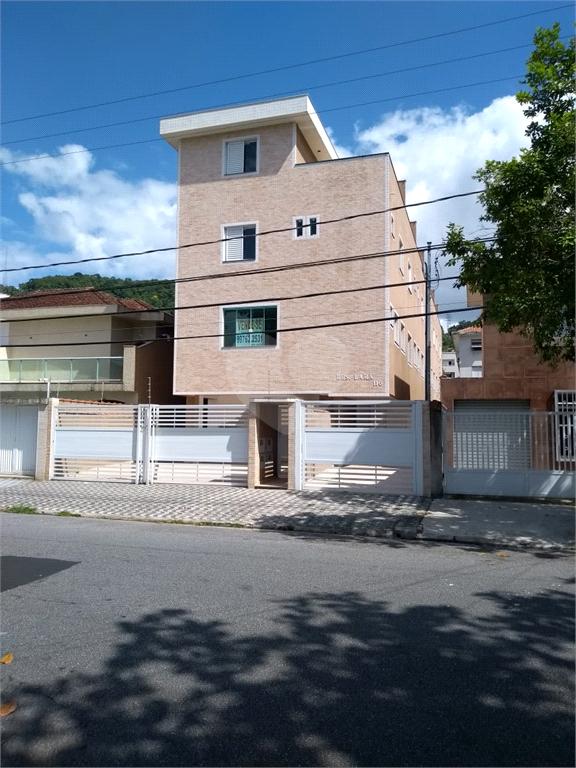 Venda Villagio Santos Marapé REO523239 1