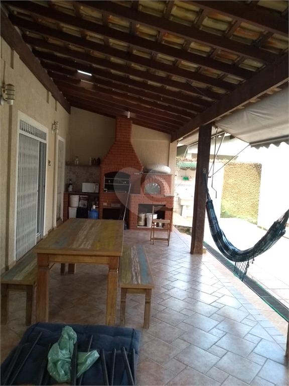 Venda Casa Santos Morro Nova Cintra REO523242 9