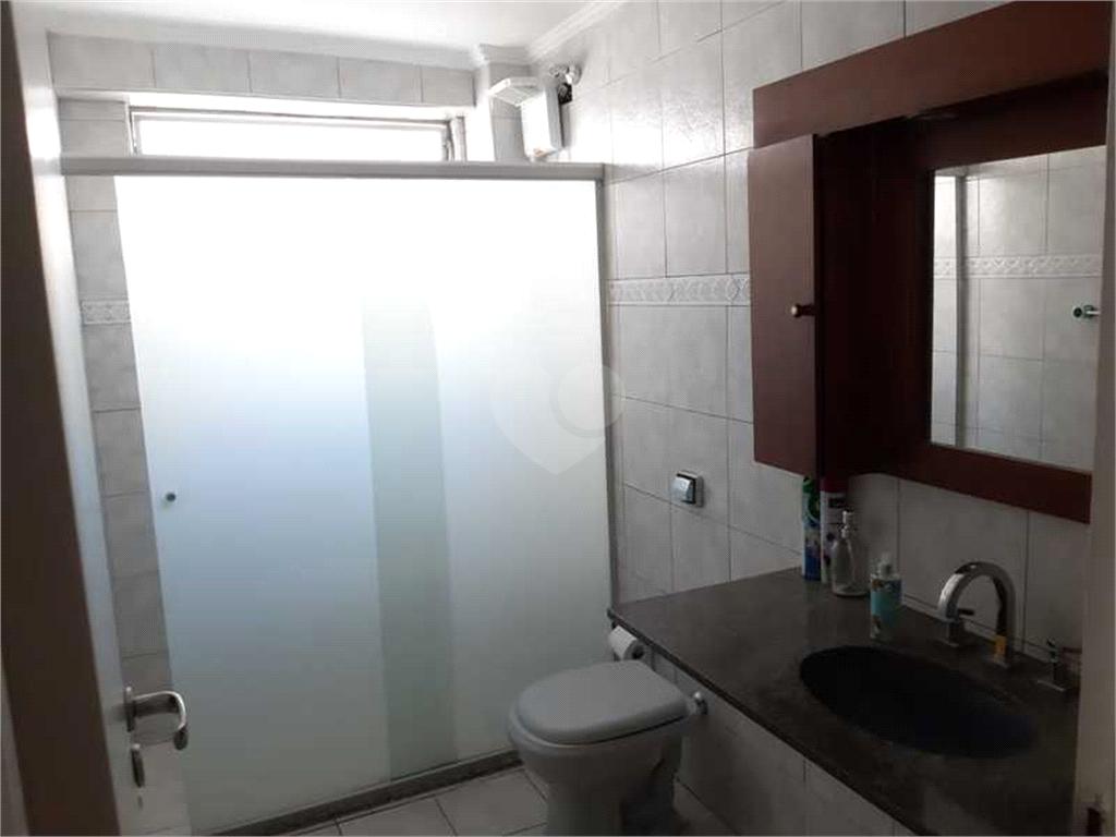 Venda Apartamento Santos Gonzaga REO523286 51