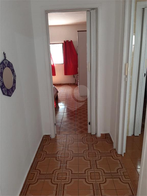 Venda Casa térrea Indaiatuba Jardim Pau Preto REO523435 20