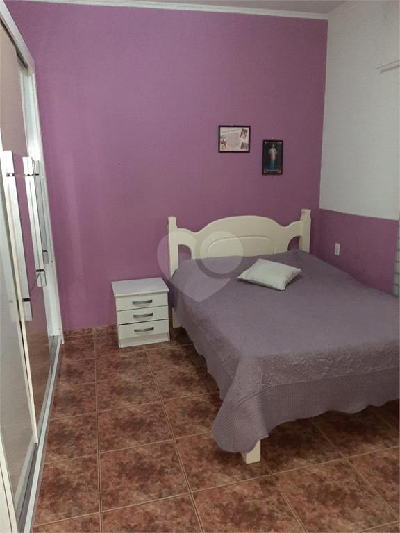 Venda Casa térrea Indaiatuba Jardim Pau Preto REO523435 25