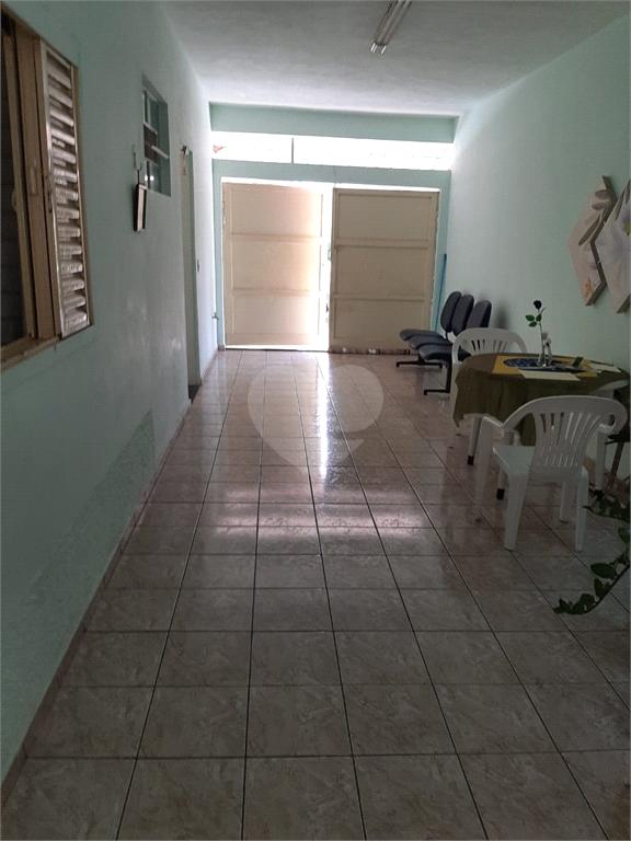 Venda Casa térrea Indaiatuba Jardim Pau Preto REO523435 7