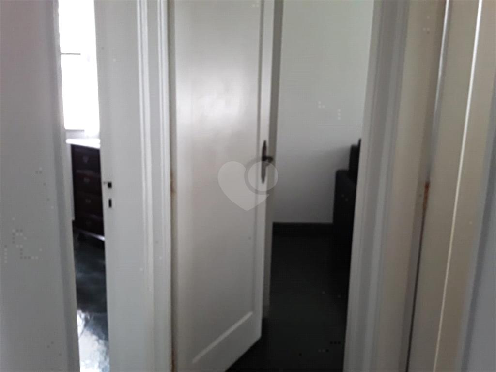 Venda Apartamento Santos Pompéia REO523437 6