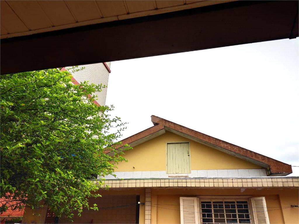 Venda Casa térrea Santos Bom Retiro REO523964 5