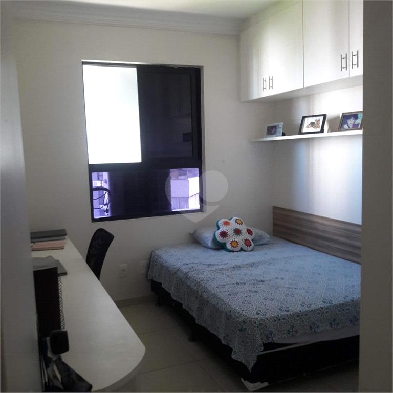 Venda Apartamento Salvador Pituba REO524176 11