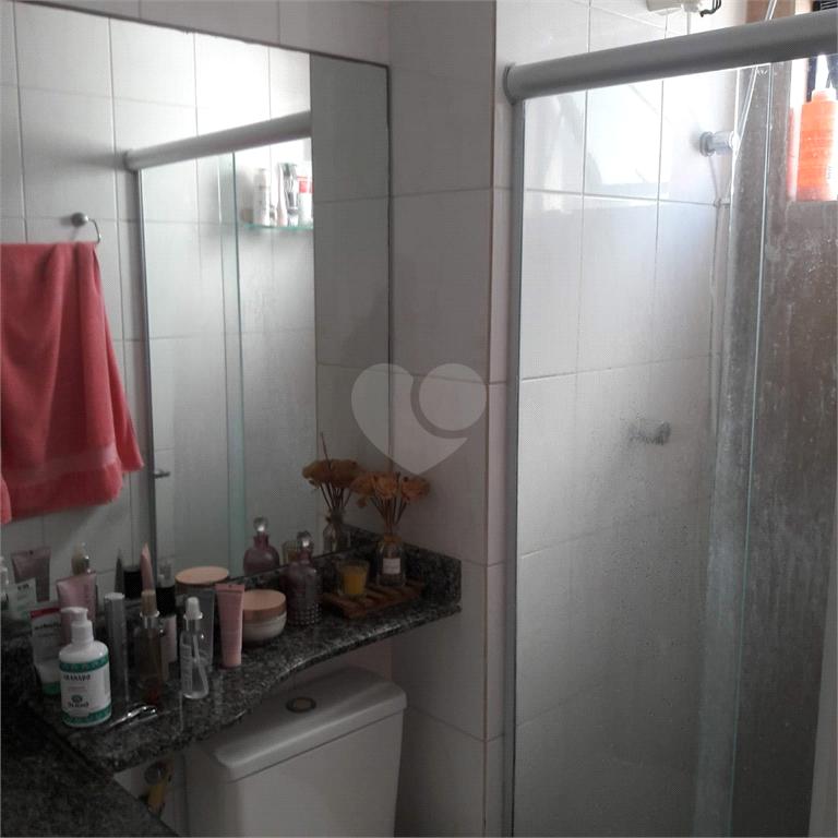 Venda Apartamento Salvador Pituba REO524176 12