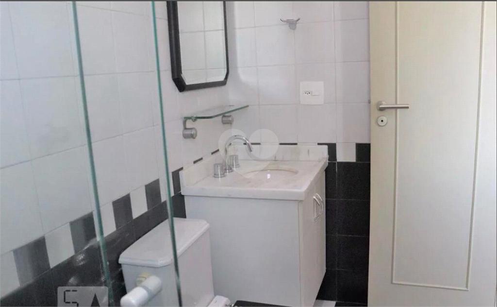 Venda Apartamento São Paulo Vila Monumento REO524376 17