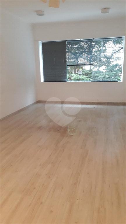 Aluguel Casa São Paulo Jardim Paulista REO52448 36