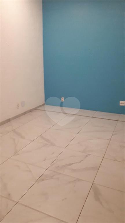 Aluguel Casa São Paulo Jardim Paulista REO52448 6