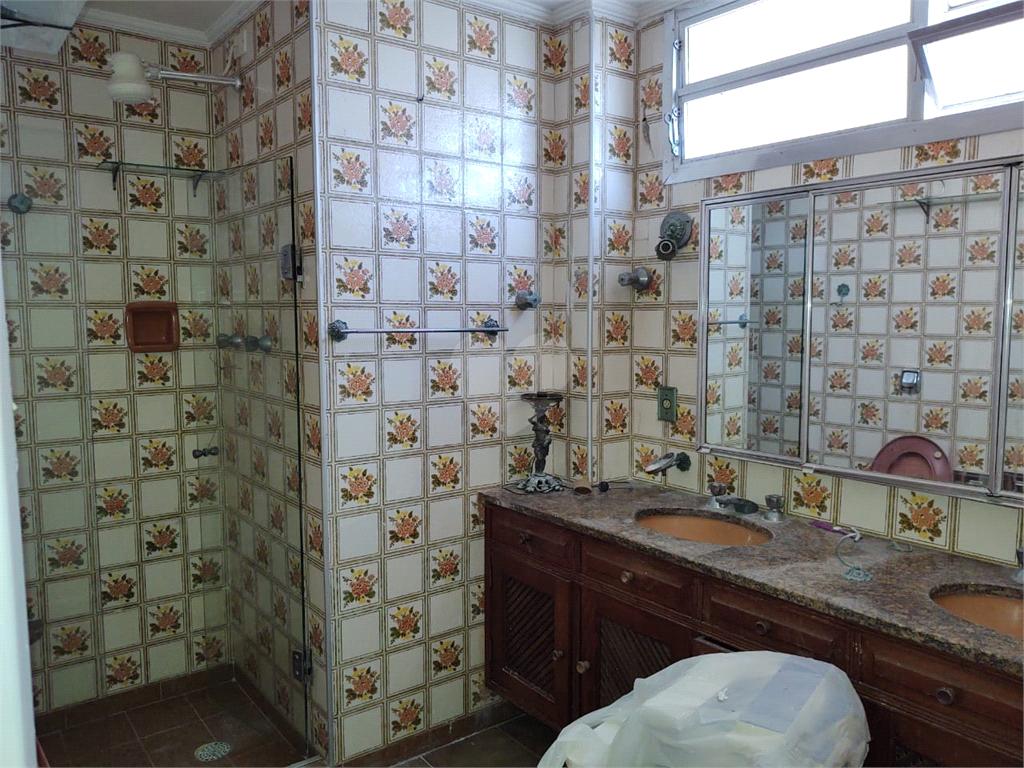 Venda Apartamento Santos Gonzaga REO524629 7