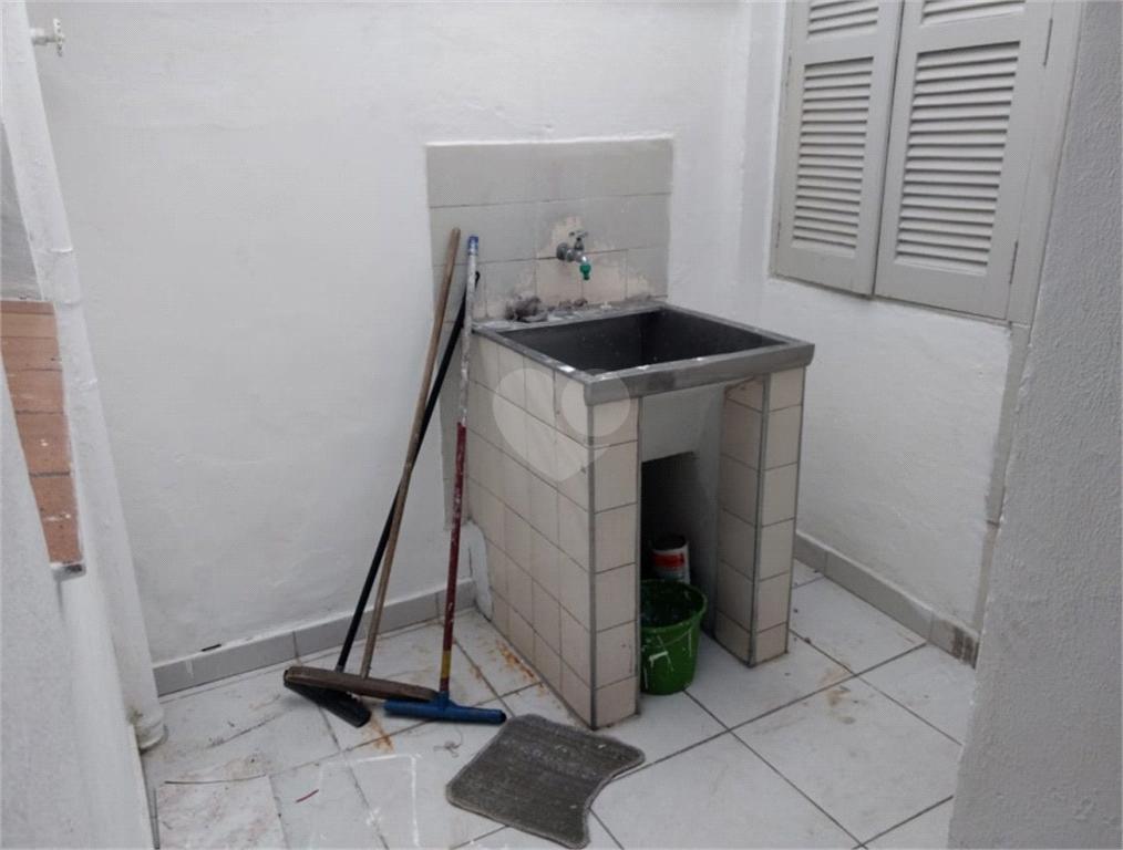 Aluguel Casa São Paulo Pinheiros REO524949 5