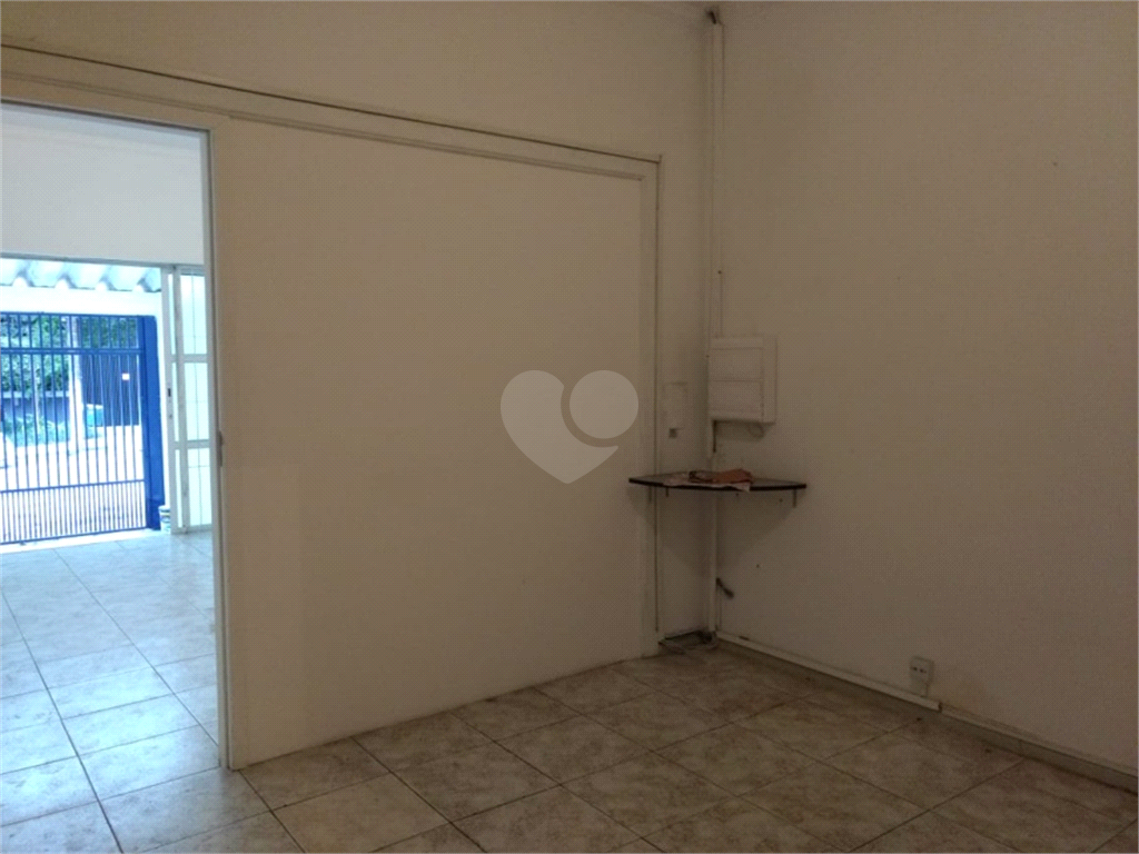 Aluguel Casa São Paulo Pinheiros REO524949 3