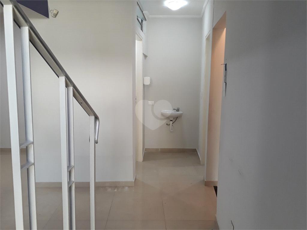 Aluguel Casa São Paulo Vila Mariana REO52506 32