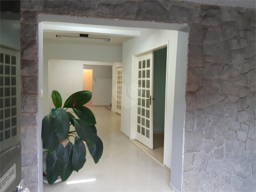Aluguel Casa São Paulo Vila Mariana REO52506 47