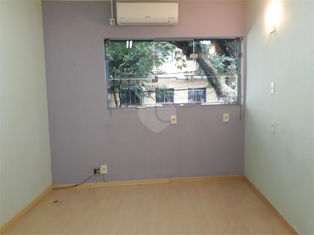 Aluguel Casa São Paulo Vila Mariana REO52506 7