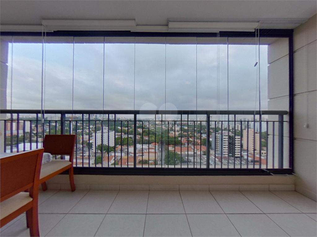 Venda Apartamento São Paulo Vila Leopoldina REO525096 1