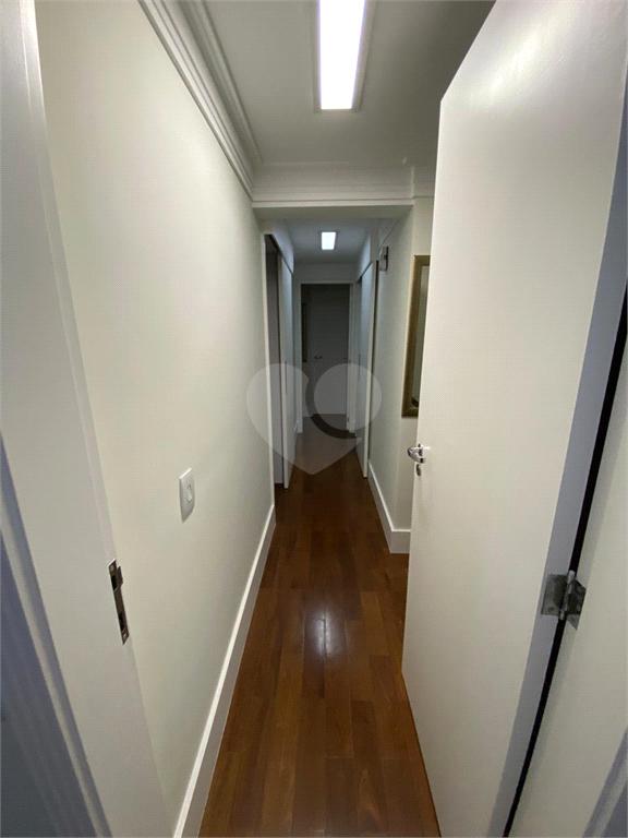 Venda Apartamento São Paulo Vila Leopoldina REO525096 25