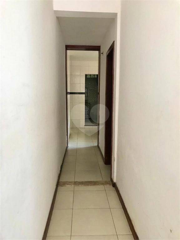 Venda Casa térrea Salvador Rio Vermelho REO525295 3
