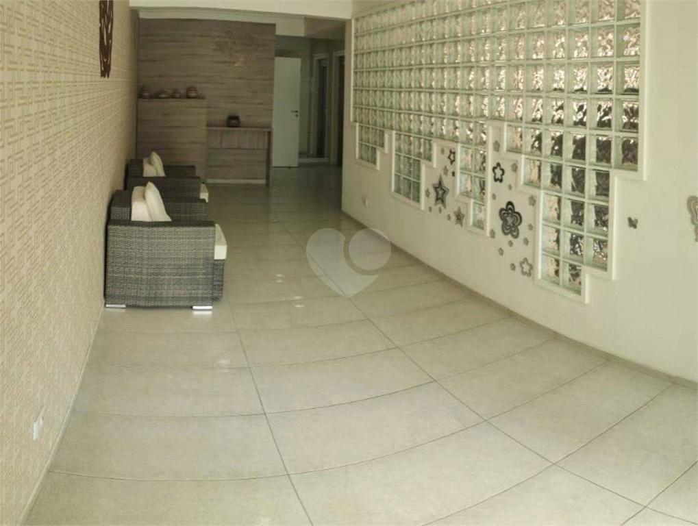 Venda Apartamento Praia Grande Caiçara REO525446 20