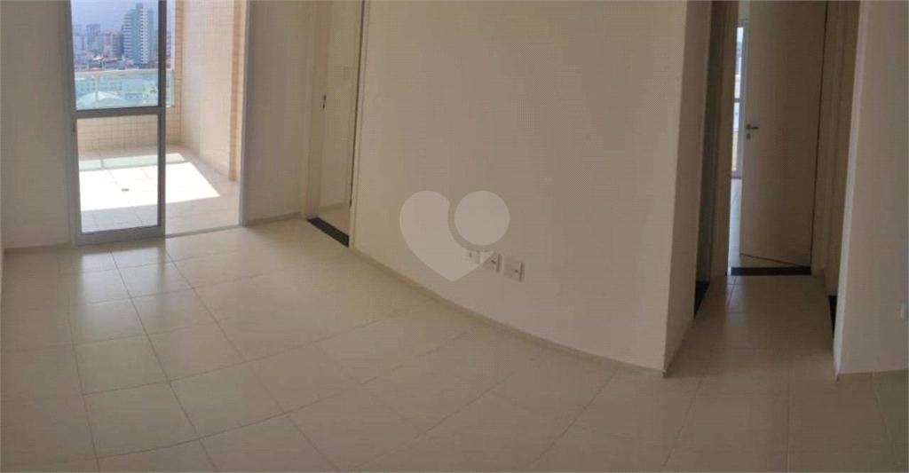 Venda Apartamento Praia Grande Caiçara REO525446 3