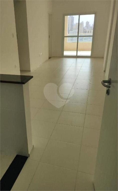 Venda Apartamento Praia Grande Caiçara REO525446 2