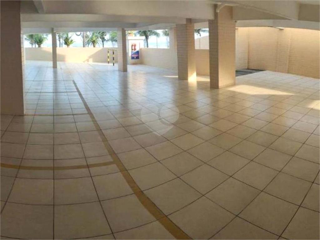 Venda Apartamento Praia Grande Caiçara REO525446 23