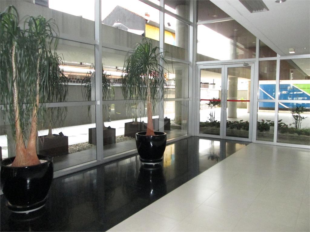 Venda Salas São Paulo Pinheiros REO525455 11