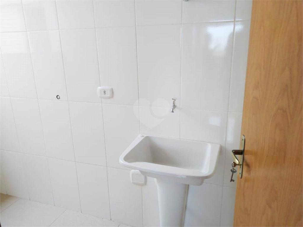 Venda Apartamento São Paulo Vila Bela REO525545 11