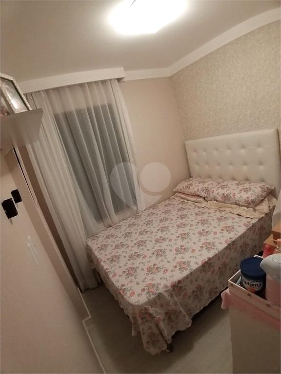 Venda Apartamento Salvador Pituba REO525902 7