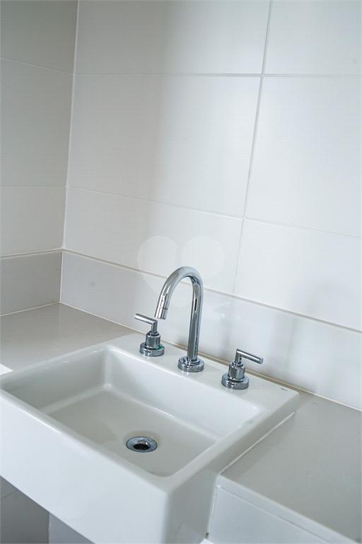 Venda Apartamento Vitória Enseada Do Suá REO525986 20