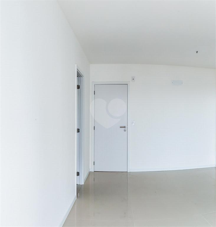 Venda Apartamento Vitória Enseada Do Suá REO525986 12