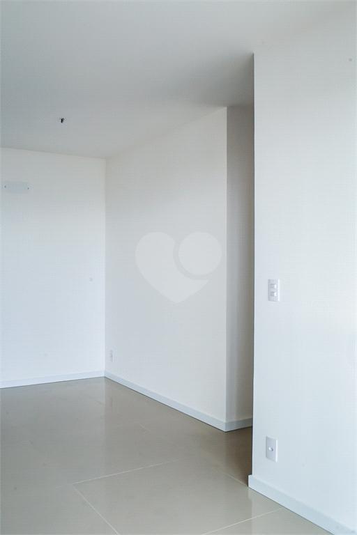 Venda Apartamento Vitória Enseada Do Suá REO525986 13
