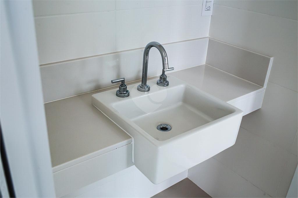 Venda Apartamento Vitória Enseada Do Suá REO525986 18