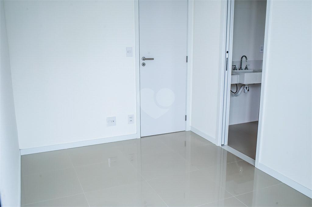Venda Apartamento Vitória Enseada Do Suá REO525986 17