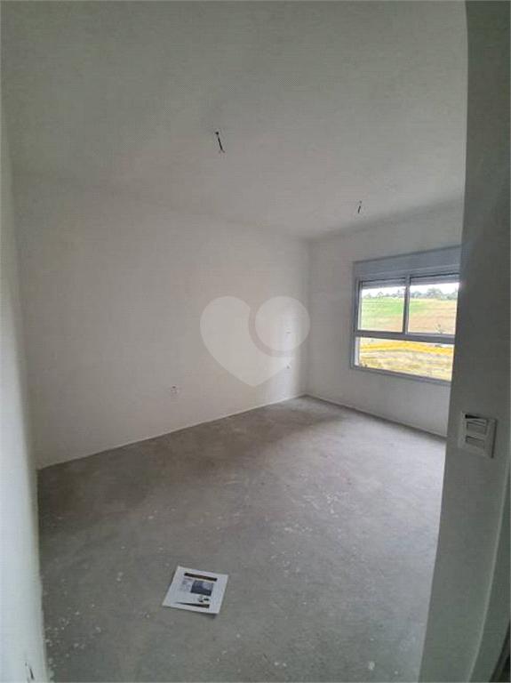 Venda Apartamento Barueri Alphaville Empresarial REO526040 24